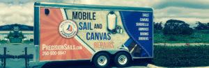custom graphics for trucks