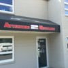 Attention 2 Detailing is a brand new automotive detailing shop…