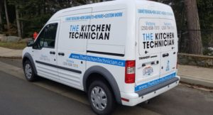 Vehicle-graphics-wraps-victoria