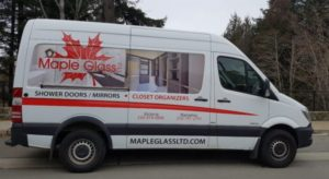 vehicle-graphics-and-wraps