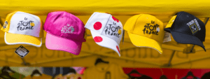 Promotional items in Victoria