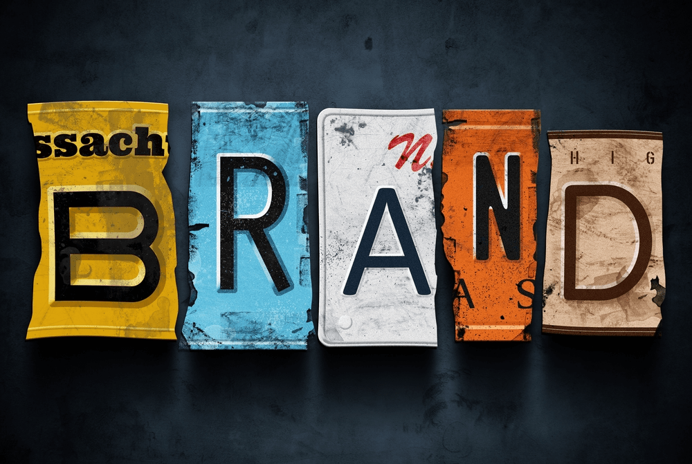 Good Brand Marketing: A Way to Survive