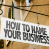 How to Choose the Right Sign for your Business?
